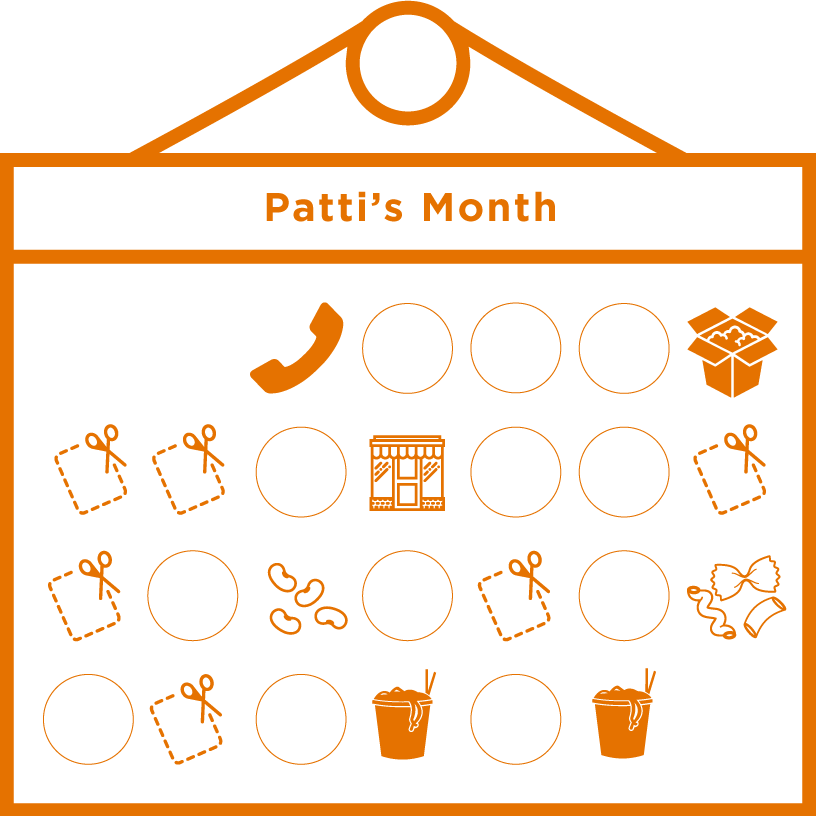 icon-pattis-month.png