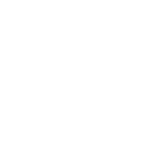 sourceofproduce2016