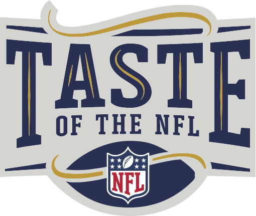 Taste of the NFL – February 3