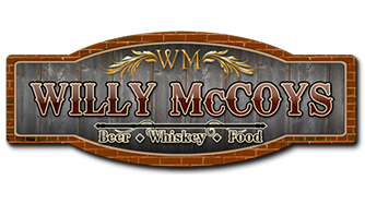 WillyMcCoys
