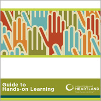 Hands-on Learning