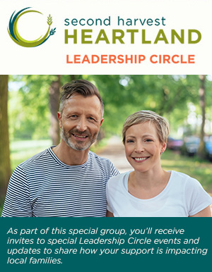 Leadershipecircle_donor_photo