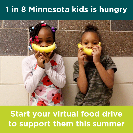 VirtualDriveChildHunger19