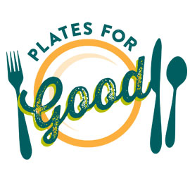 Plates for Good 2019